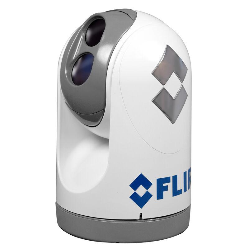 FLIR M-Series Maritime Night Vision Thermal Camera image number 1