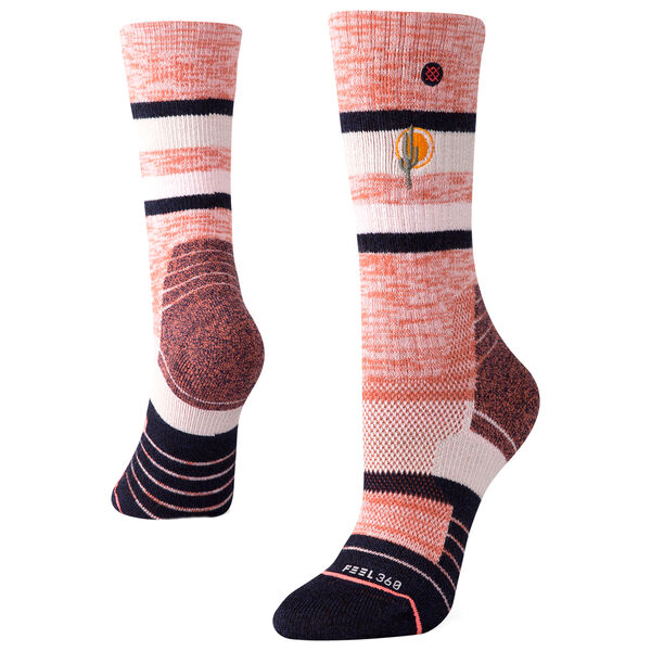 Stance Freemont Pass Hike Sock