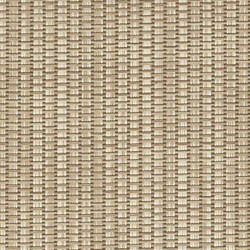 North River SupremeVinyl Flooring, Tatami image number 5
