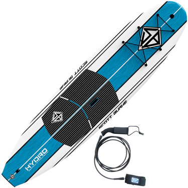 """Burke 10'6"""" Hydro Stand-Up Paddle Board"""