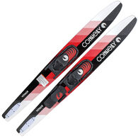 Connelly Voyage Combo Waterskis