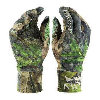 Nomad Men's Wild Turkey Gloves