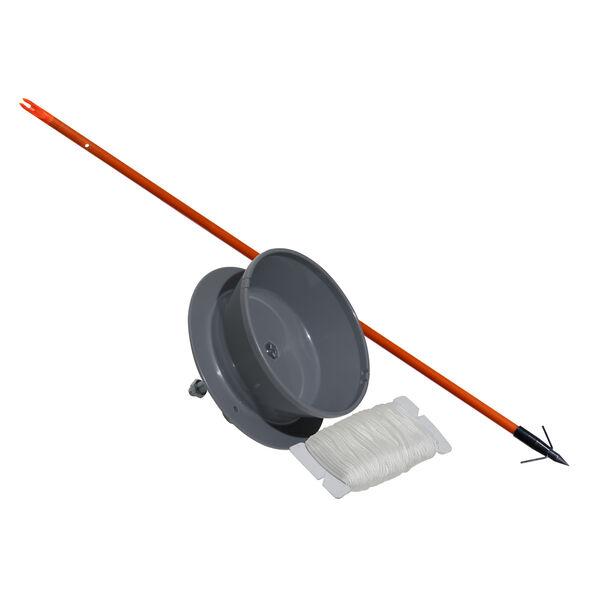 Fin-Finder Raider Bowfishing Package