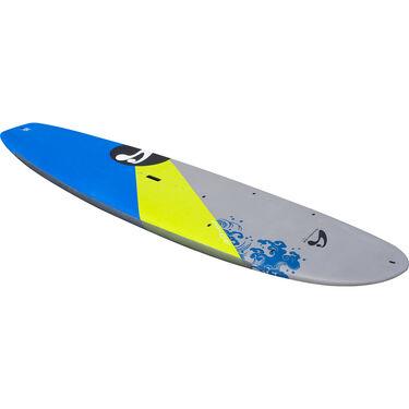 """Amundson 10'6"""" Spark Stand-Up Paddleboard"""