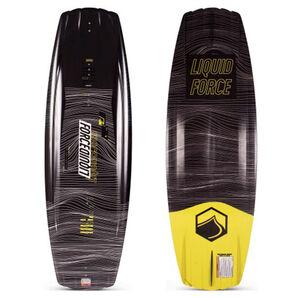 Liquid Force Classic Wakeboard, Blank