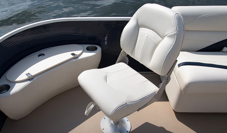 Pontoon Boat Seats Over 250 Products Overton S