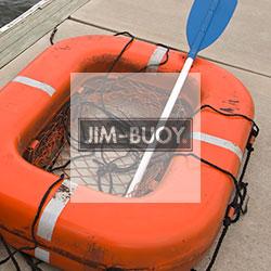 Jim Bouy