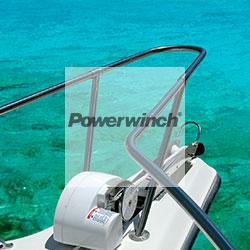 Powerwinch
