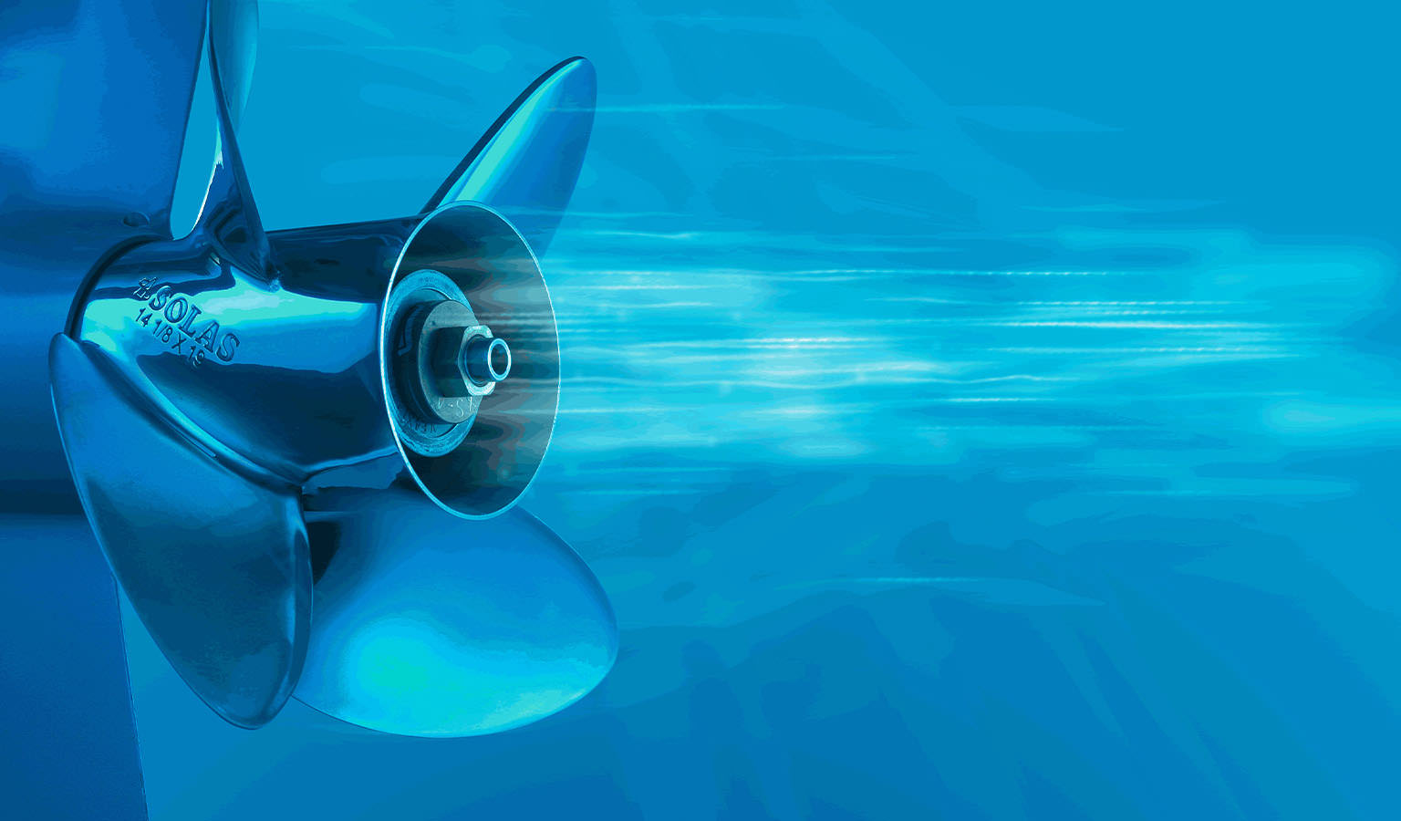 Save up to 20% on propellers