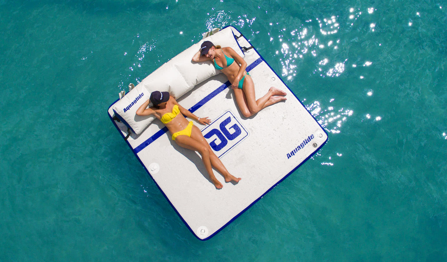 Shop & save up to $150 on water toys