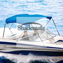 Shademate