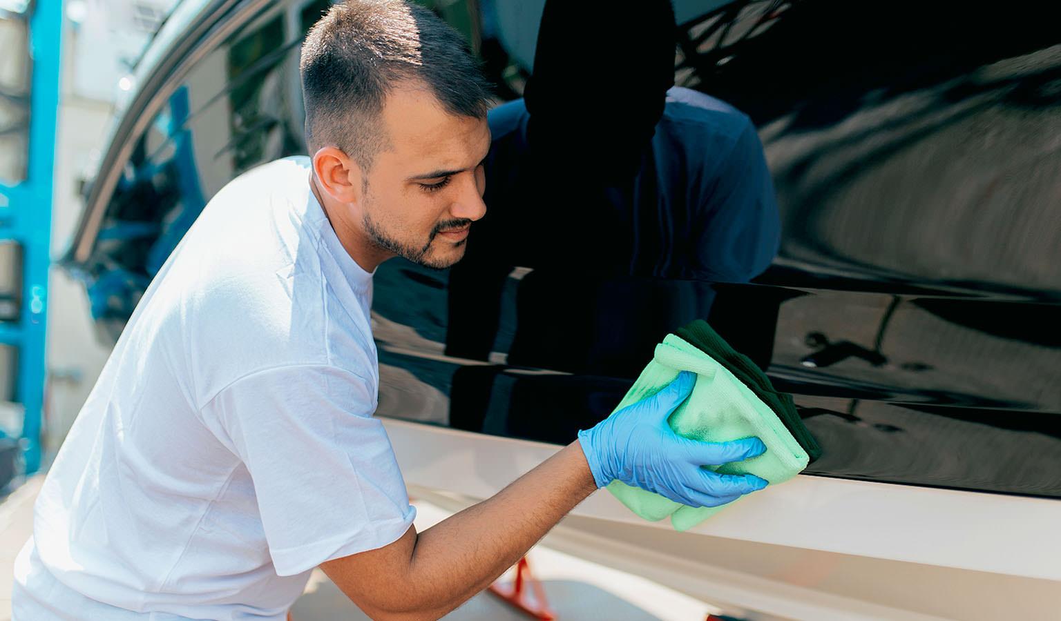 Save up to 35% on Fiberglass & Gelcoat Repair