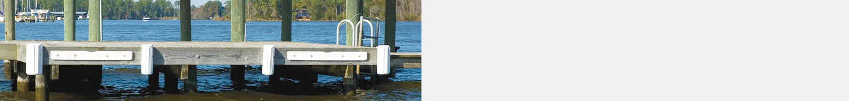 Up to 30% Off Anchoring & Docking