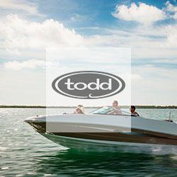 Todd Enterprises