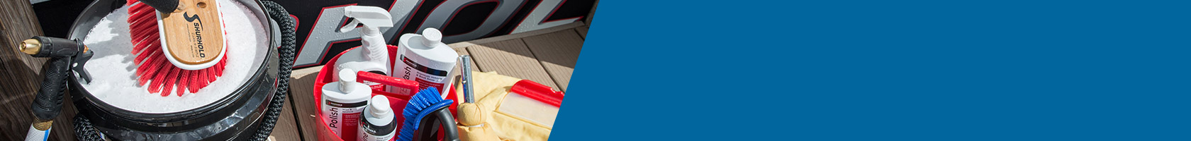 Shop & save up to 30% on boat maintenance & repair