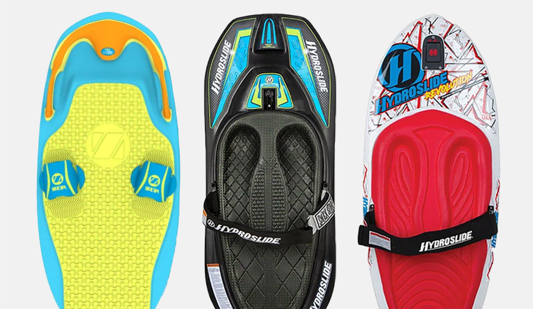 Save up to $50 on Kneeboards & Multipurpose Boards