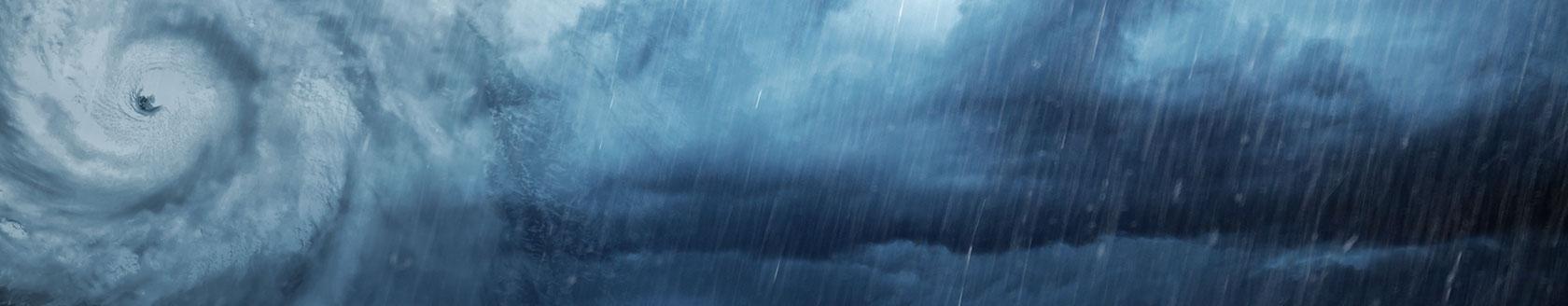 Everything you need to prepare for hurricane season
