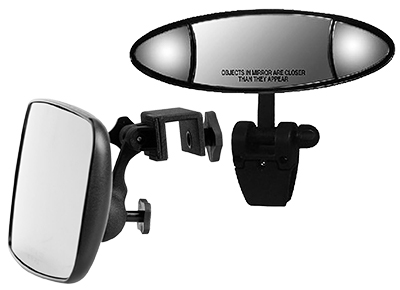 Save up to 20% on boat mirrors