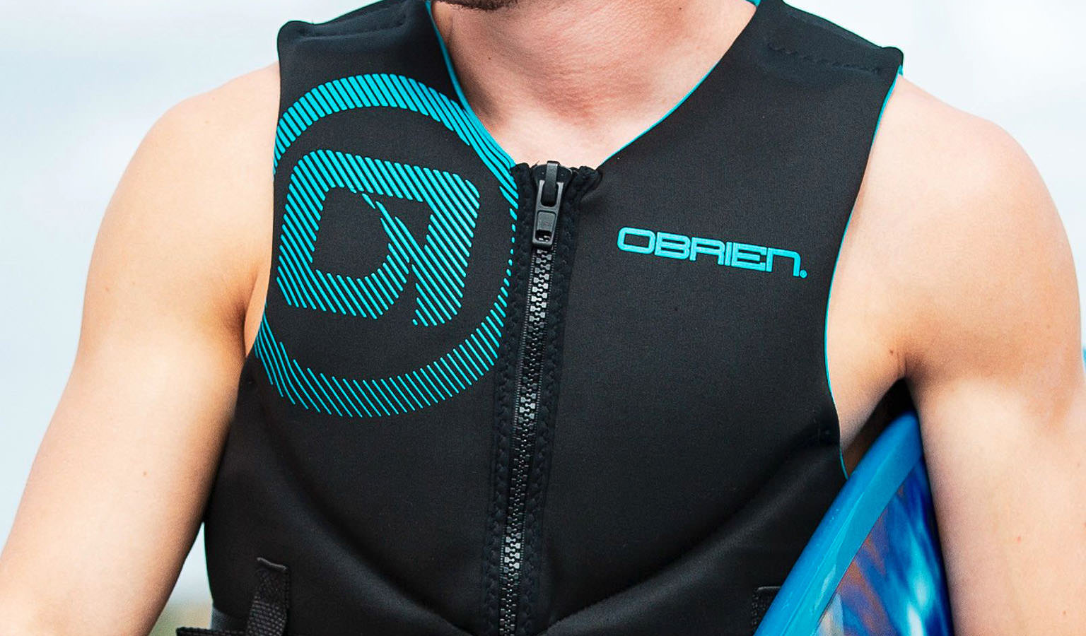 Deals up to 30% off life jackets