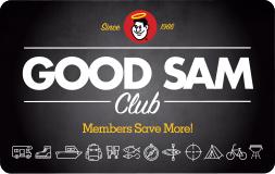 Good Sam Club