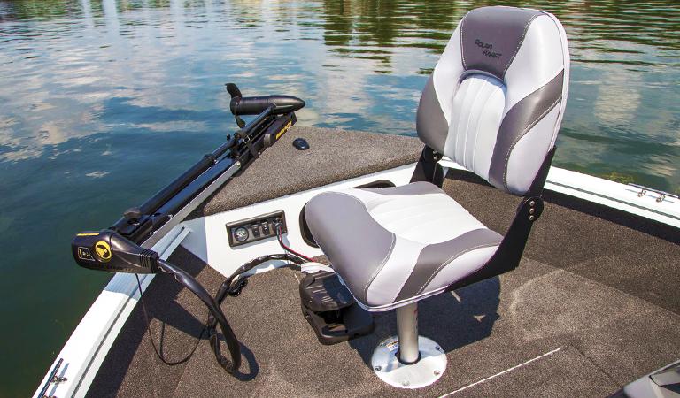 Boat seat pedestals, swivels, & sliders