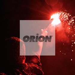 Orion Safety Product
