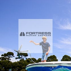 Fortress Marine