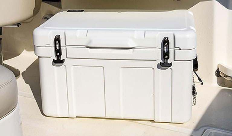 Coolers Starting at $19.99