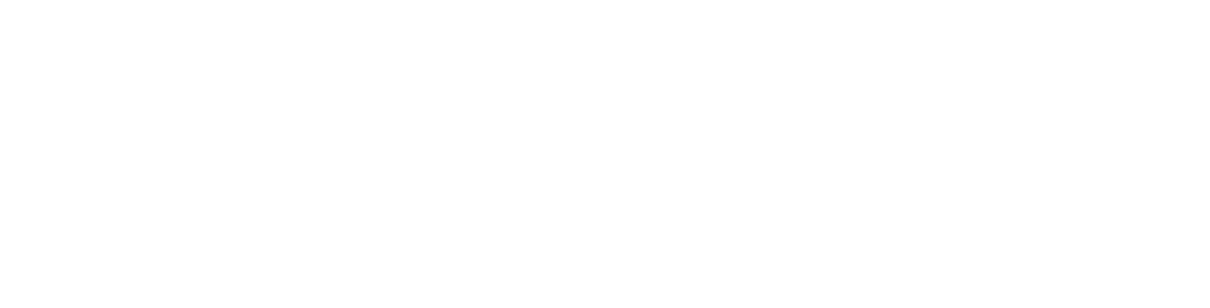 Up to 50% off Hot buys