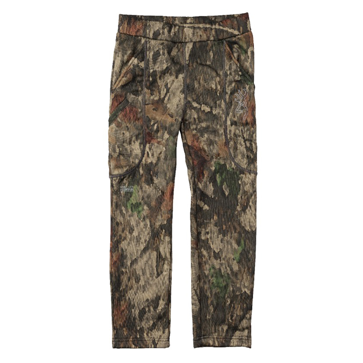 Browning Youth Wasatch Pant
