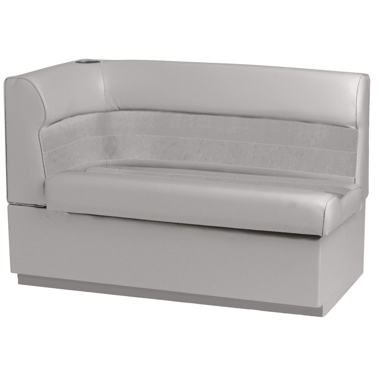 Surprising Bm Deluxe Pontoon Corner Couch Right Creativecarmelina Interior Chair Design Creativecarmelinacom