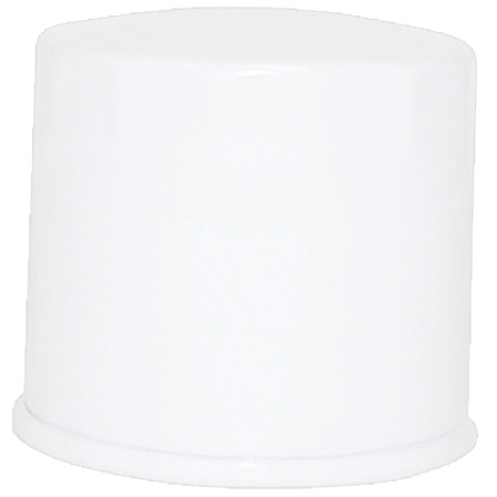 Sierra 4-Cycle Outboard Oil Filter, 18-7897, For Suzuki, Johnson/Evinrude