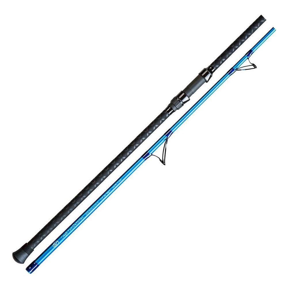 Temple Fork GIS Surf Spinning Rod