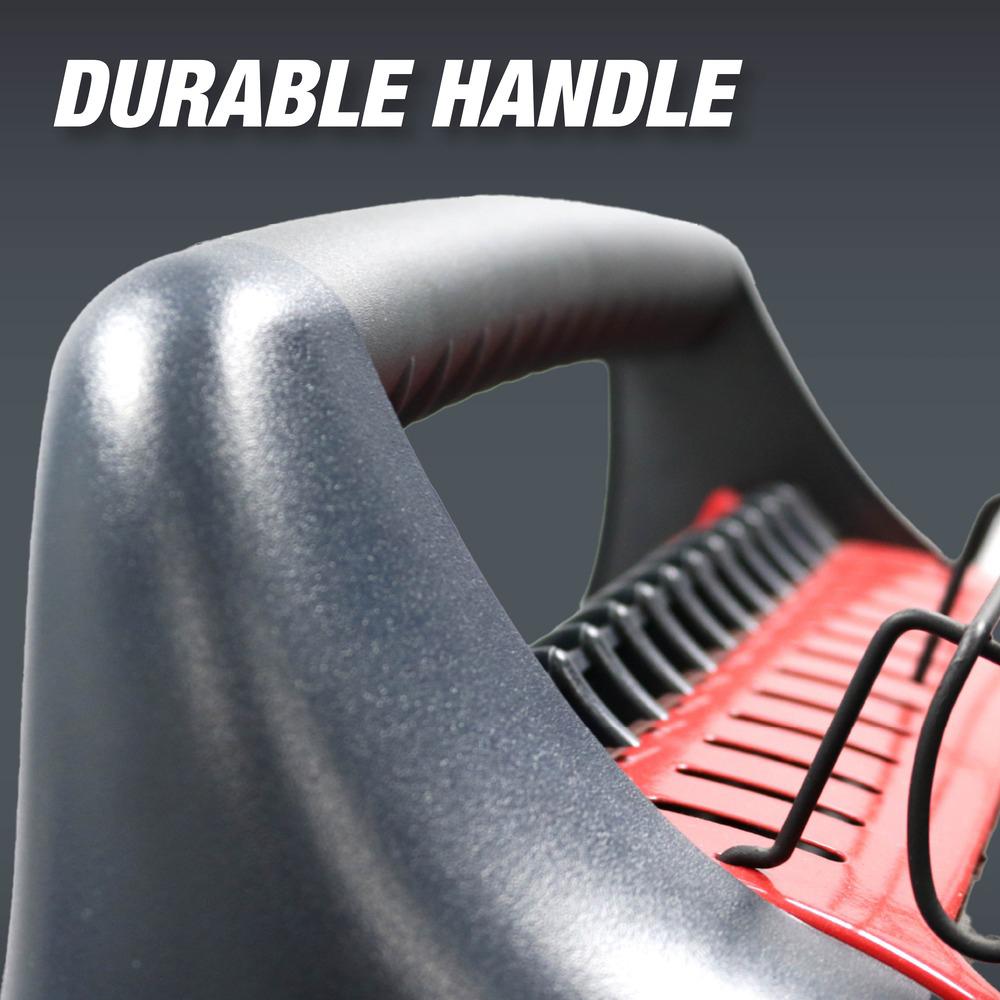 Shop Mr. Heater Heaters & Heat Lamps on