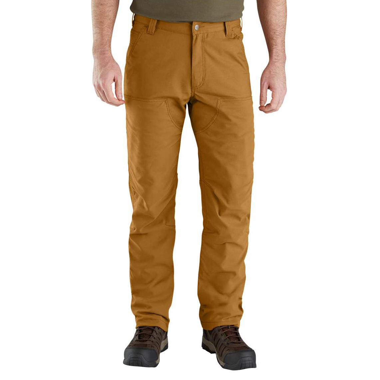 Carhartt Men's Rugged Flex Upland Field Pant