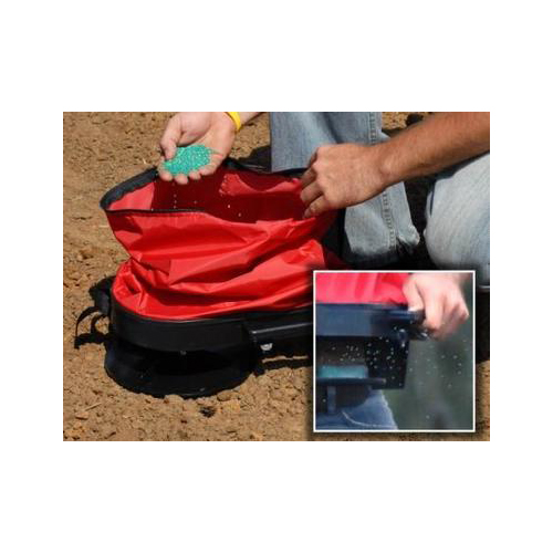 Whitetail Institute Earthway Seed Spreader thumbnail