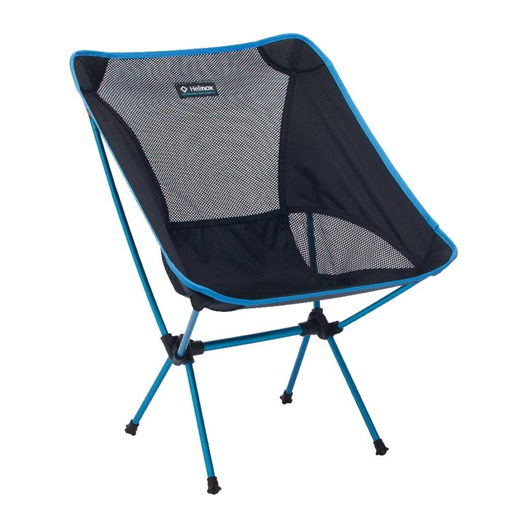 Chair One Camp Chair