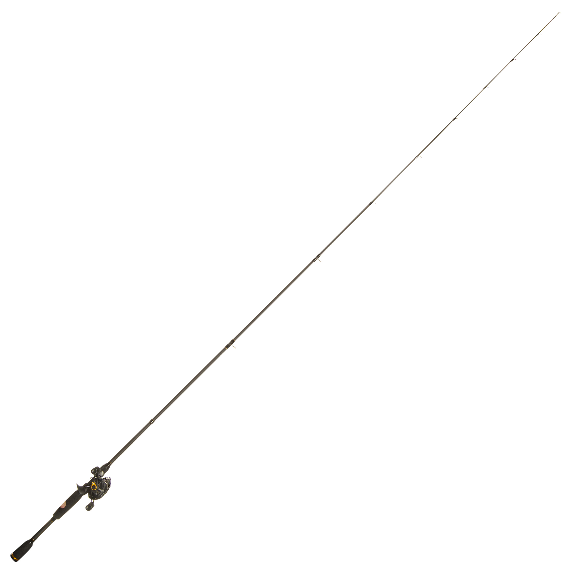 Sakana SK-BC9 Casting Combo, 7'0″ Medium-Heavy Right Hand