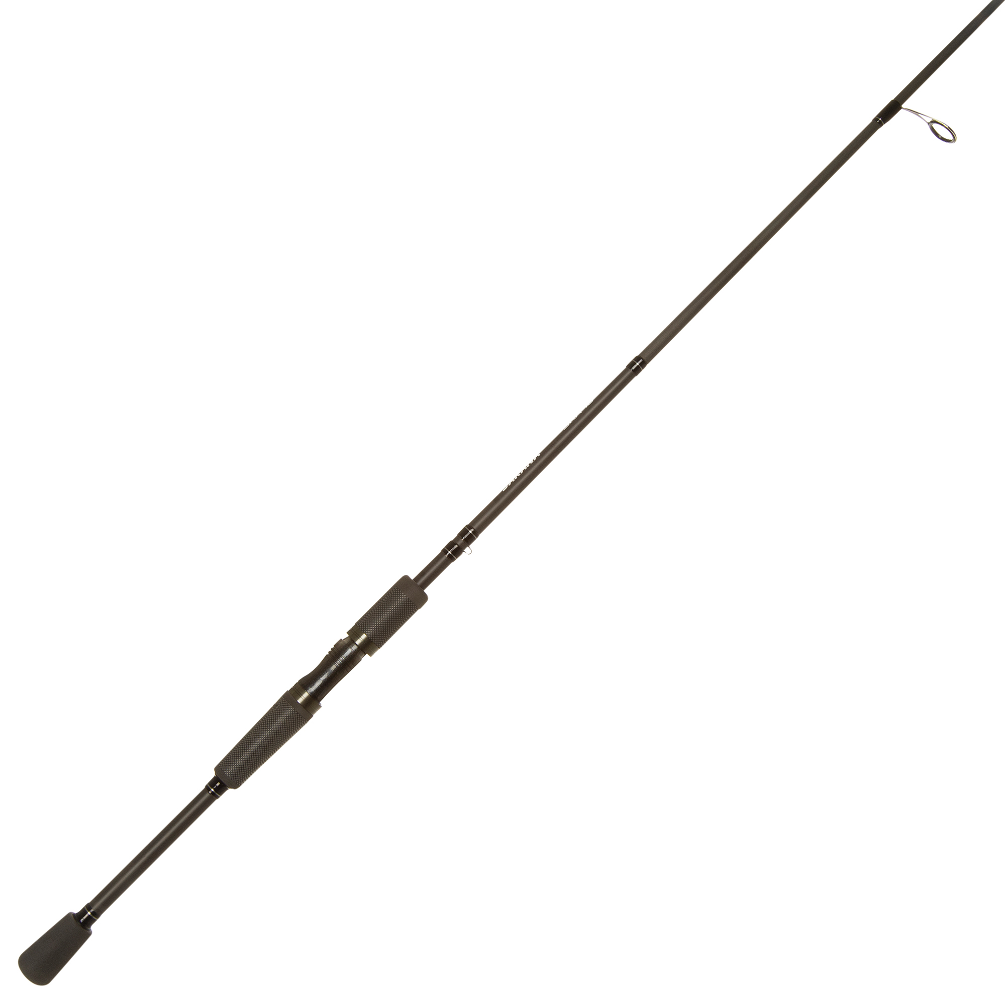 Sakana SKR-10 Spinning Rod