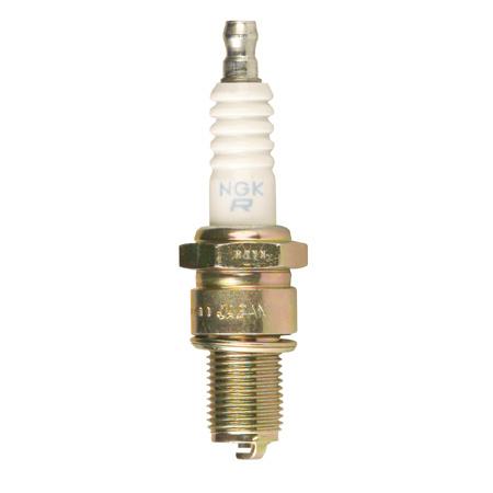 NGK Plug, DPR6EA-9