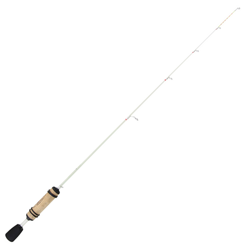 Clam Dead Meat Ice Fishing Rod