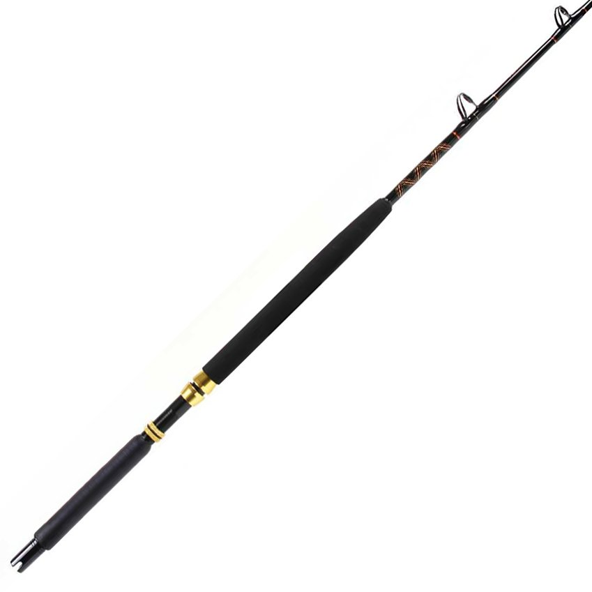 Star Rods Aerial Jigging Rod
