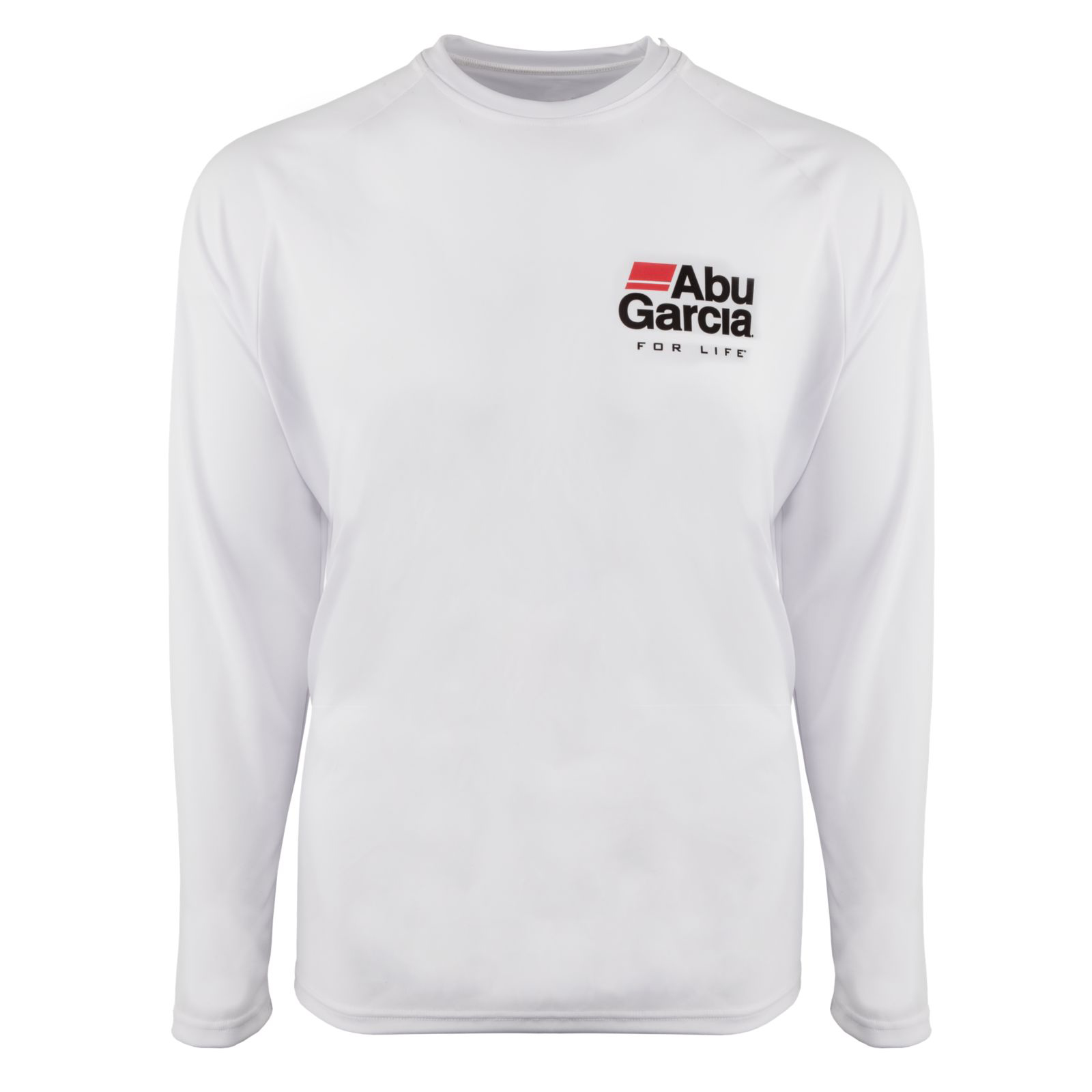 Abu Garcia Elite Performance Long-Sleeve Shirt thumbnail