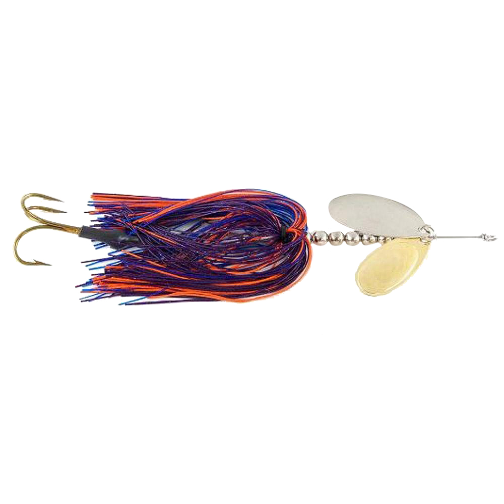 Bigtooth Tackle Rolling Thunder