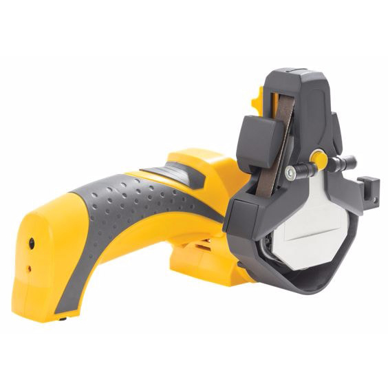 Smith's Abrasives Cordless Knife and Tool Sharpener