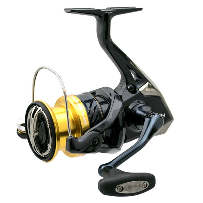 Shimano Spheros SW 3000 XG Spinning Reel