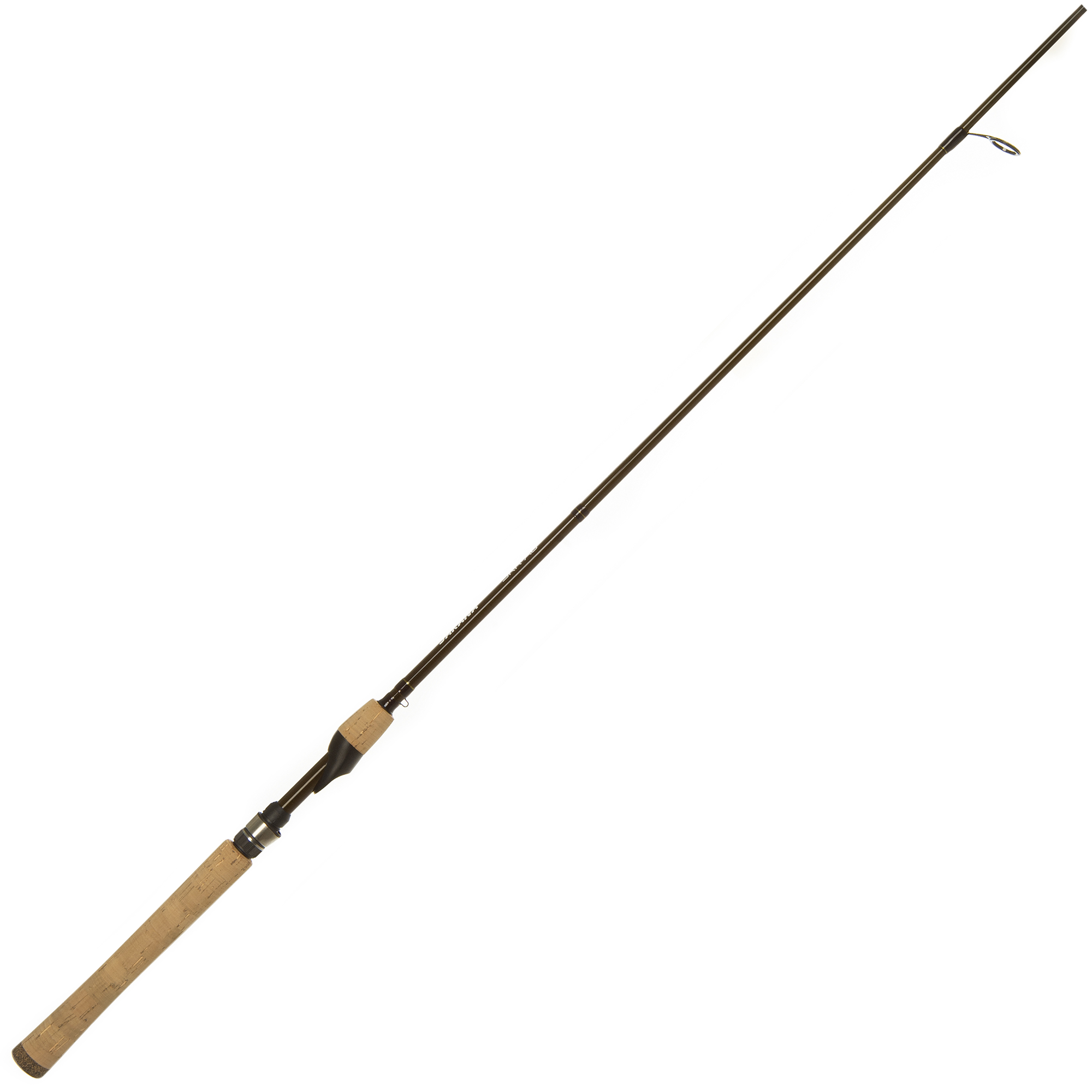 Sakana SKR-A6 Panfish/Trout Spinning Rod thumbnail