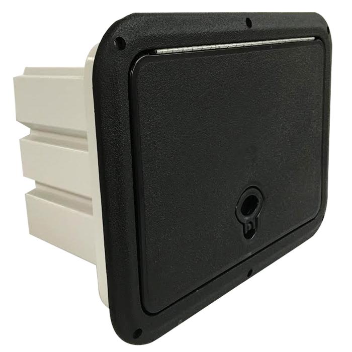 DPI Tackle Center Box, 11″ x 15″