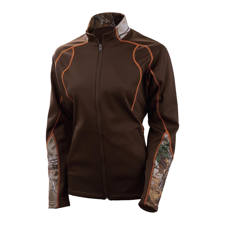 Gamehide Women's Pathfinder Jacket