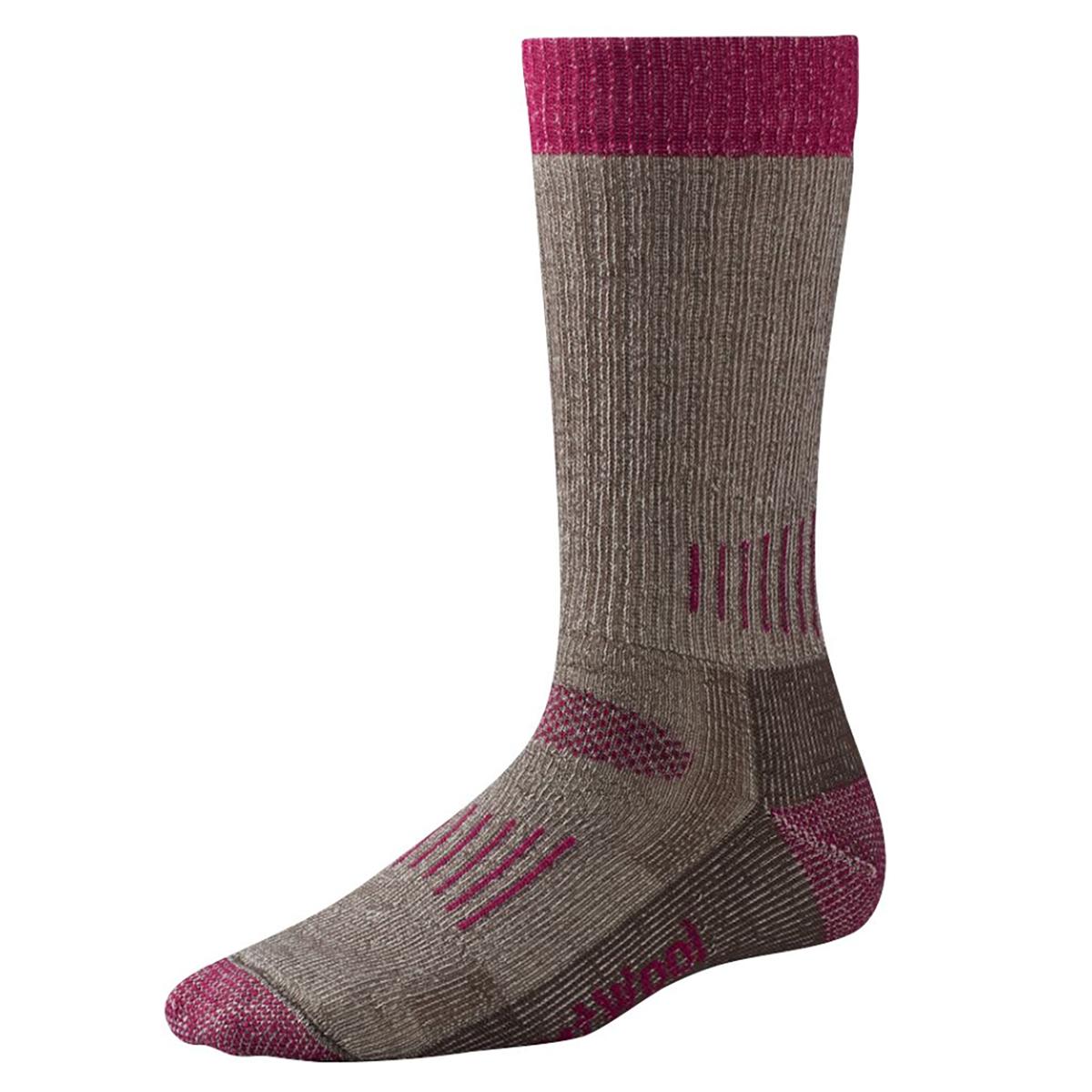 SmartWool Women's Hunt Medium Crew Sock